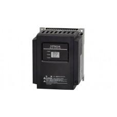 Hitachi NES1 V/F 1.5kW 200V 1 phase