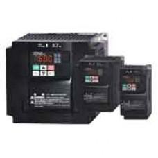 Hitachi WJ200 Vector 0.25/0.37kW 230V single phase